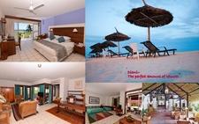 Leisure Lodge1