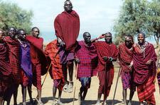Maasao