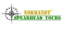 NSHT Logo