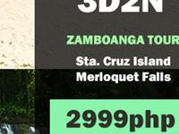 Zamboanga Flyer