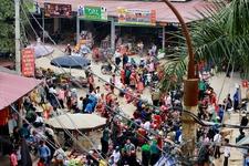 Coc Pai Market 4