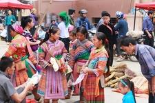 Coc Pai Market 8