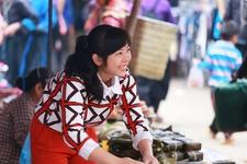 Coc Pai Market 6