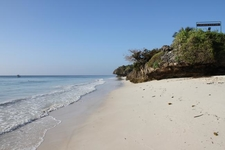 Diani Beach 9646