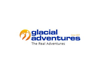 Glacialadventures
