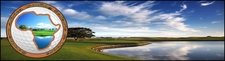 Golf Tours South Africa With Ultimate Golfing In Africa 3