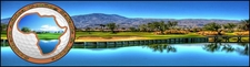Golf Tours South Africa With Ultimate Golfing In Africa 1