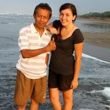 Me N Jana 5