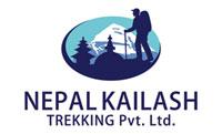 Nepal Kailash Trekking2