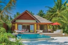 Niyama One Bedroom Beach Pool Suite 2 1920x1280