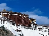 Tibetan tour operator