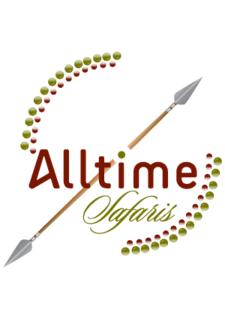 Alltime Logo Final