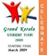 Grandkerala Banner