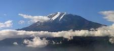 Mount Kilimanjaro1 Copy