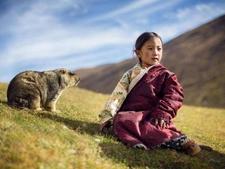 The Tibetan Life