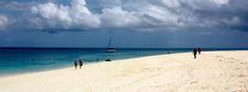 Sayaritanotours Zanzibar Copy