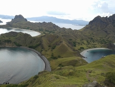 Tours To Komodo National Park