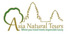 Ant Logo Layers 1