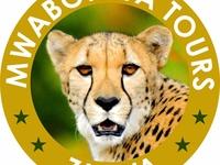 Mwabonwa Travel & Tours