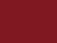 Logo Vac 256 B
