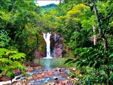 Pontoonwaterfall1