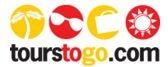 Tours To Go Logo