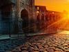 Ancient Rome From Https://eternalcitytours.com