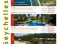 Brochure May