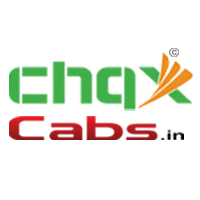 Cabs For Web Copy