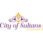 City Of Sultans 150x150