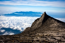 Climbing Mount Kinabalu A Trekker Delight Adg4