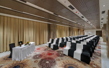 Conference Room In Ahmedabad