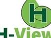 Hview22