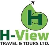 H-View Travel and Tours Ltd