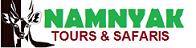 Logo Namnyak 2 1