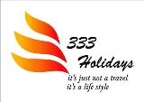 Logo Page 001