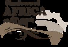 Logo Shadows Of Africa