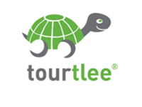 Logo Tourtlee New