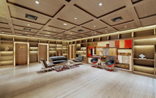 Lounge 300x188