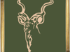 Nhongo Safaris Badge