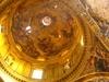 Baroque Churches From Https://eternalcitytours.com