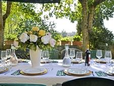 Chef At Home Cortona Tuscany