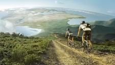 Dalat Viet Action Tours Dalat Canyoning Tours Dalat Team Building Viet Nam Trekking Biking Cycling 7