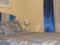 Different Rooms Etc 13 1 2011 007