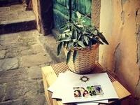 Doi It In Tuscany Tours