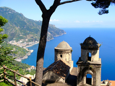 Foto Amalfi
