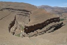 Gorge Dades1 4