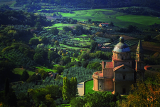 Guided Day Trips Tuscany