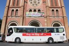 Img 0096 Resize Bus