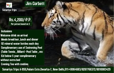 Jim Corbett 2